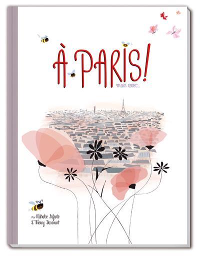 A Paris ! Mais avec...
