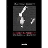 Adrien Marquet