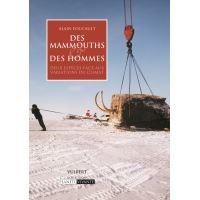 Des mammouths et des hommes