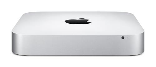 Apple Mac Mini Core i5 à 1,4 GHz