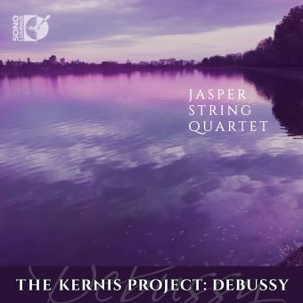 KERNIS PROJECT DEBUSSY
