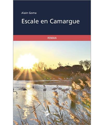 Escale en Camargue