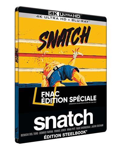 Snatch-Exclusivite-Fnac-Steelbook-Blu-ray-4K-Ultra-HD.jpg