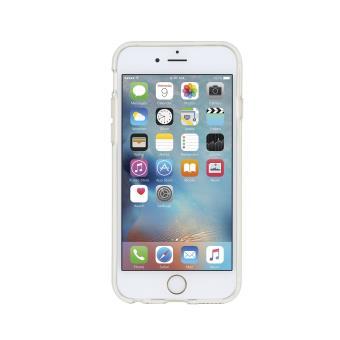 coque iphone 6 turk