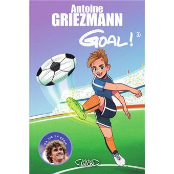 """Résultat de recherche d'images pour """"goal 1 antoine griezmann"""""""
