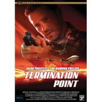 Termination Point - Inclus bonus