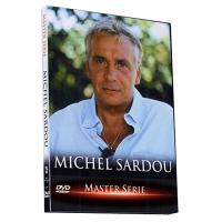 Michel Sardou - Master Serie
