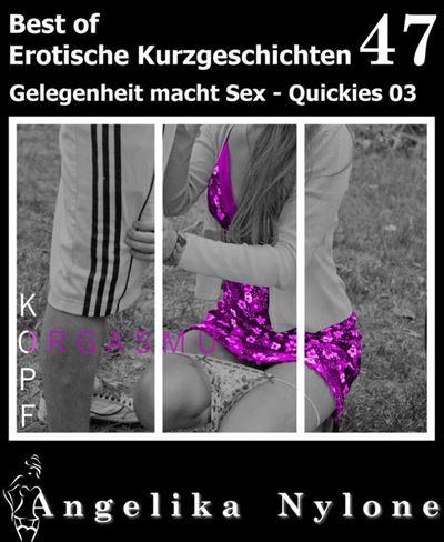 club frivol kurzgeschichte erotisch