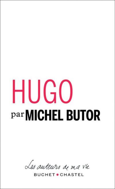 Hugo - 9782283029855 - 7,99 €