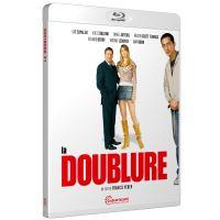La Doublure Blu-ray