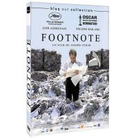 Footnote - DVD