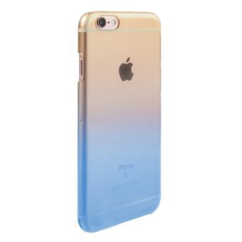 coque muvit iphone 6