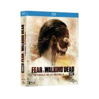 Fear the Walking Dead Saison 3 Blu-ray