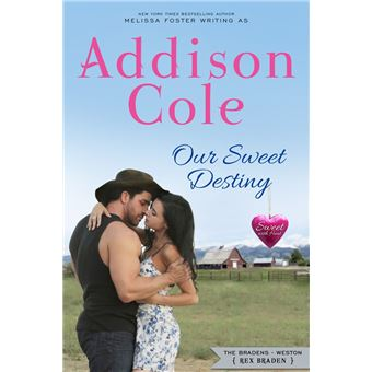 Addison singles Dating idées de nom d'utilisateur mignon pour le site de rencontre