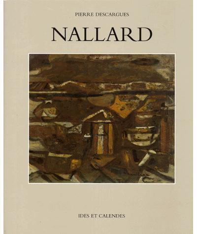 Nallard
