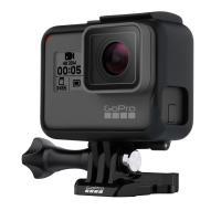 GoPro Hero5 zwart