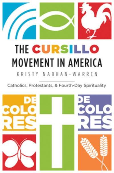 the cursillo movement in america jpg