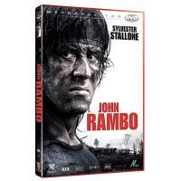 John Rambo - Edition Simple