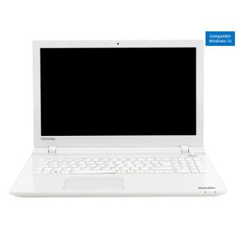"""PC Portable Toshiba Satellite L50-C-1ZZ 15.6"""""""