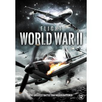 FLIGHT WWII-NL