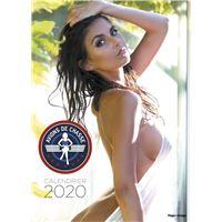 Bonjour madame 2021   broché   Collectif   Achat Livre | fnac