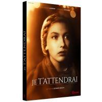 JE T ATTENDRAI-FR