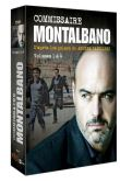 Commissaire Montalbano - Commissaire Montalbano