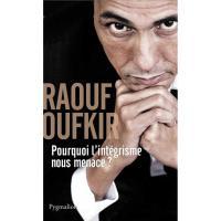 INVITES DE OUFKIR TÉLÉCHARGER LES RAOUF