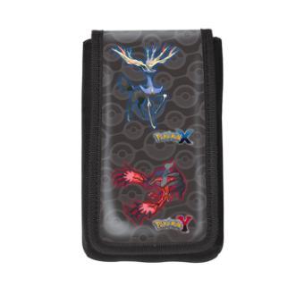 BDA Pocket Case Universal Pokemon X et Y
