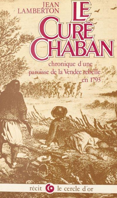Le Curé Chaban