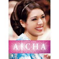Aïcha - Coffret 3 DVD