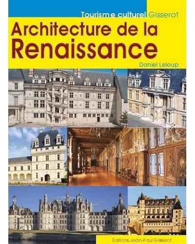 Architecture de la Renaissance