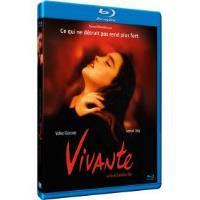 Vivante Blu-ray