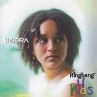 Ringbang for kids