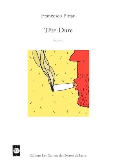 Tête-Dure