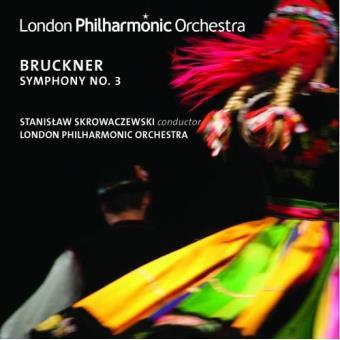 Bruckner: Sinfonie 3