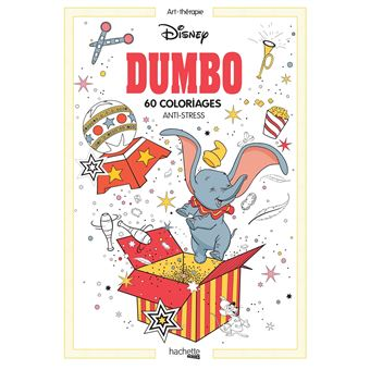 Dumbo Dumbo