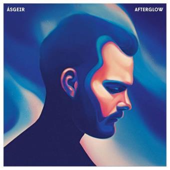 Afterglow -lp+cd-