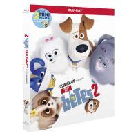 Comme des bêtes 2 Blu-ray