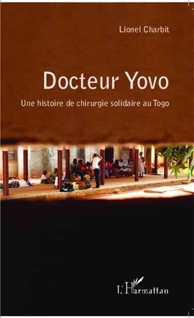 Docteur Yovo