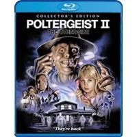 Poltergeist ii the other side/ws