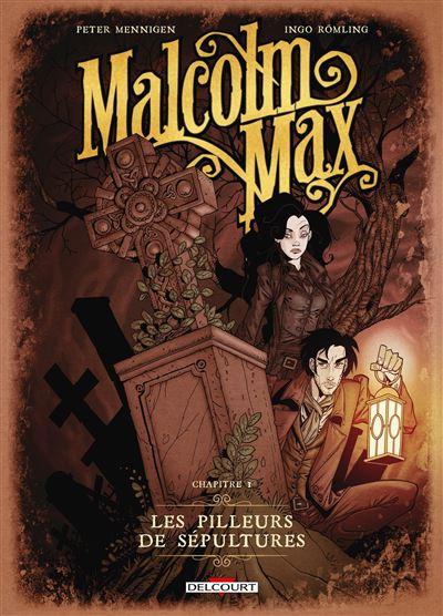 Malcolm-Max.jpg