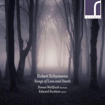 Chants d'amour et de mort