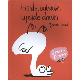 "<a href=""/node/185008"">Inside, outside, upside down </a>"