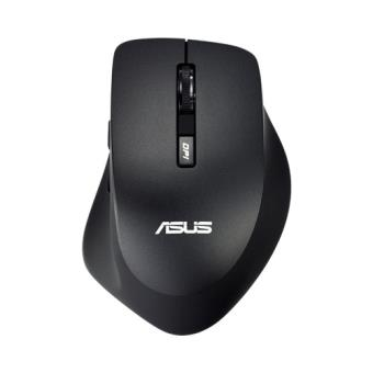 souris sans fil asus wt425 noir souris achat prix fnac. Black Bedroom Furniture Sets. Home Design Ideas