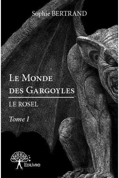 Le Monde des Gargoyles