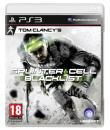 Splinter Cell Blacklist PS3 Edition Spéciale Fnac - PlayStation 3