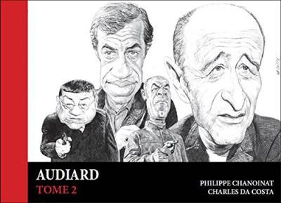 Audiard