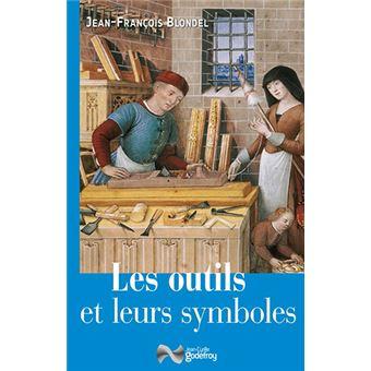 Les outils et leurs symboles