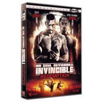 Un seul deviendra invincible 3 : Redemption DVD